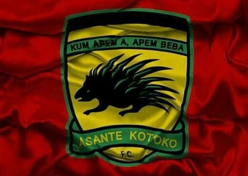 KOTOKO: Chairman apologies to OTUMFUO and Board Members after passing comment on Management