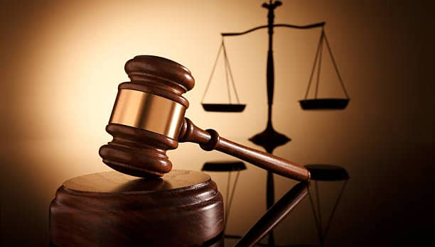 4 In court for allegedly stealing power belonging to ECG