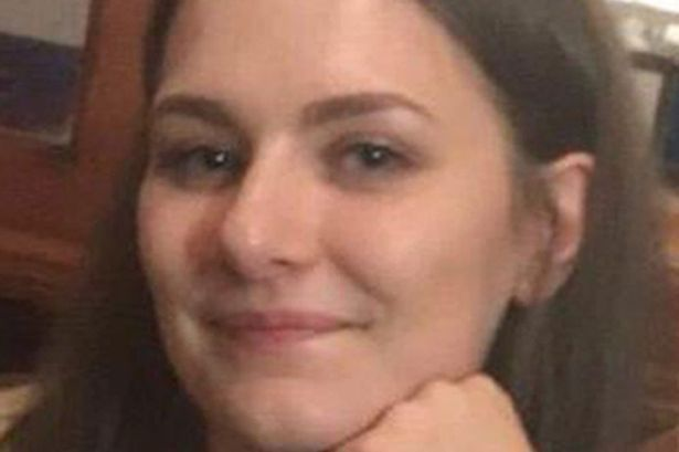 Libby Squire trial: Student 'raped, murdered and thrown in river' on freezing cold night