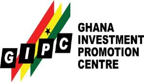 For Immediate Release: GHANA INVESTMENT PROMOTION CENTRE (GIPC) INVESTIGATES CHY CENTURY HENG YENG GROUP LIMITED