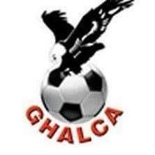 List Of GHALCA Committees And Their Membership To Be Outdoreed On Friday, March 26, 2021