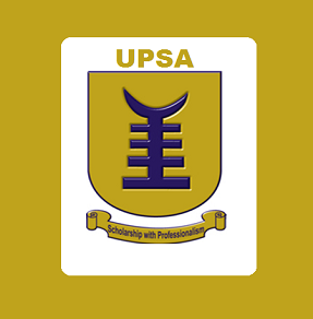 UPSA reveals defect in 2021 budget after scrutiny. <br>