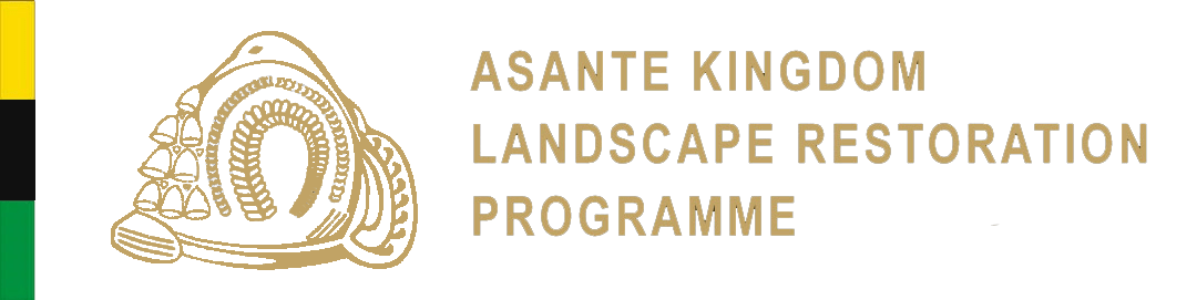 The Use Of Tree Trackers Mobile App Deployed In The Asantehene Land Restoration Project.<br>
